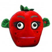 Crazy Fruit Strawberry
