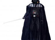 Star Wars Anakin to Darth Vader Figure