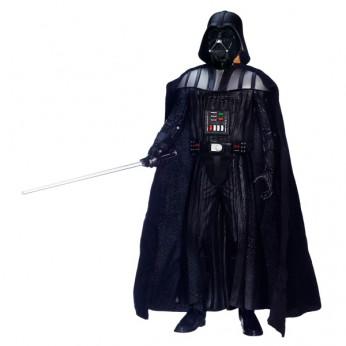 Star Wars Anakin to Darth Vader Figure reviews