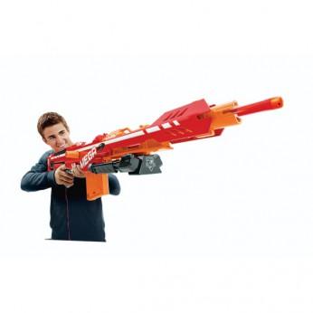 NERF N-Strike Elite Mega Centurion