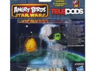 Angry Birds Star Wars Telepods Starter Pack
