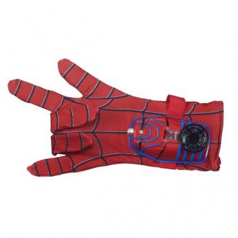 Spiderman Hero FX Glove reviews