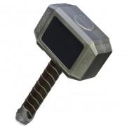 Thor Electronic Hammer