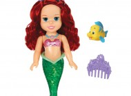 Disney Princess My First Ariel Under The Sea Doll