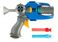 Slugterra Basic Blaster