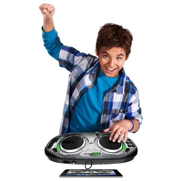 EZ-DJ Plus 1.2