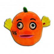 Crazy Fruits Orange