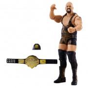 WWE Elite Series 22 BIG SHOW