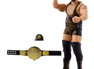 WWE Elite Series 22 BIG SHOW