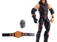 WWE Elite Series 22 KANE
