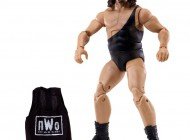 WWE Elite Series 22 GIANT