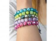 Style me up Shambala Style Bracelets