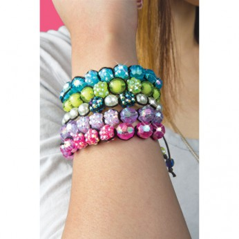 Style me up Shambala Style Bracelets reviews
