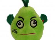 Crazy Fruit Pear