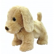 Wave and Go Puppy