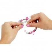 Style me up Glamour Charm Bracelets