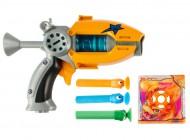 Slugterra Mid-Level Blaster