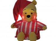 Cuddle n Glow Pooh