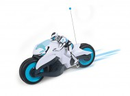 Max Steel RC Motorbike