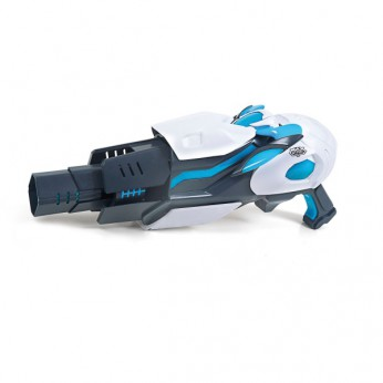 Max Steel Turbo Blaster reviews