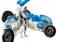 Max Steel Moto Flight Max Steel Figure