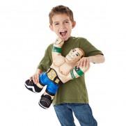 WWE Brawlin Buddies John Cena