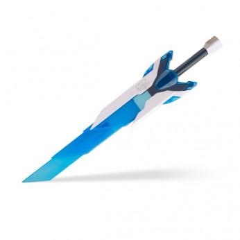 Max Steel Sword