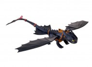 Dragons Giant Fire Breathing Toothless Dragon