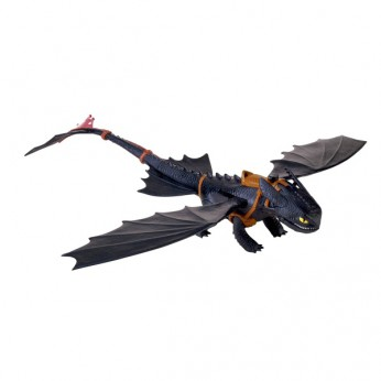 Dragons Giant Fire Breathing Toothless Dragon reviews
