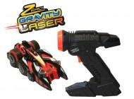 Air Hogs Laser Zero Gravity