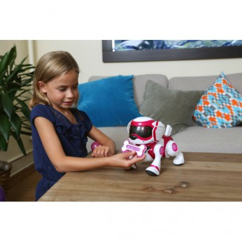 Teksta Puppy Pink reviews