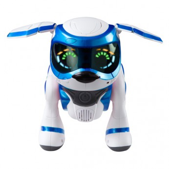 Teksta Puppy Blue reviews