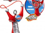 Planes Turbo Power Launcher