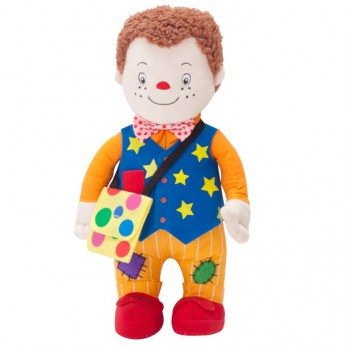 Something Special Mr Tumble Interactive reviews