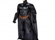 Batman 78cm Large Figure