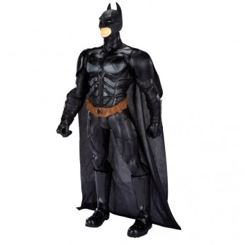 Batman 78cm Large Figure reviews
