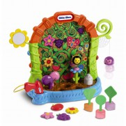 Little Tikes Water 'N' Grow Activity Garden