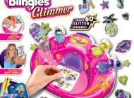 Blingles Glimmer Studio