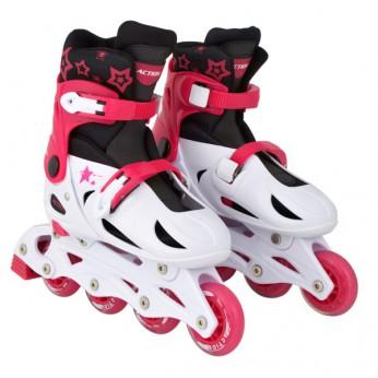 Inline Skate Girl S 33-36 reviews