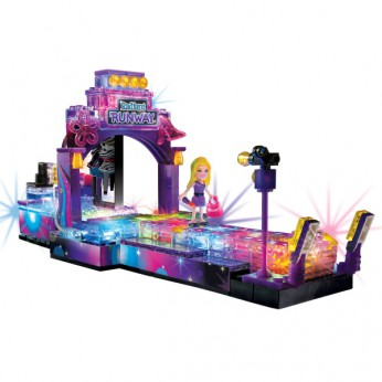 Lite Brix Lite Up Runway reviews