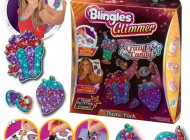 Blingles Glimmer Theme Pack