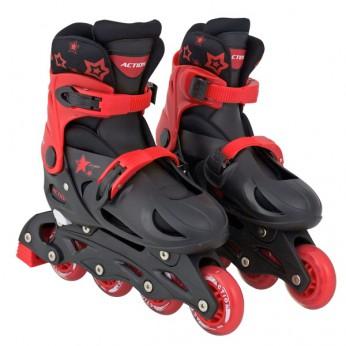 Inline Skate Boy M 37-40 reviews