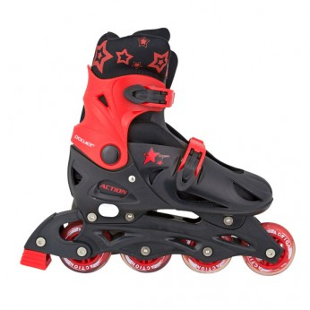 Inline Skate Boy S 33-36 reviews