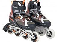Pro Inline Skate 39-42cm