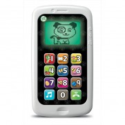 LeapFrog Chat and Count Phone (Scout)
