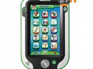 LeapFrog LeapPad Ultra – Green