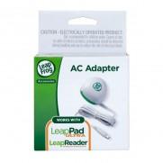 LeapReader/LeapPad Ultra AC Adapter