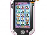 LeapFrog LeapPad Ultra – Pink