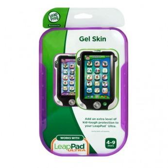 LeapFrog LeapPad Ultra Gel Skin Purple reviews