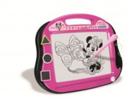 Minnie Mouse Doodle Board